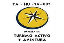 Guías El Run Empresa de Turismo activo TA-HU-16-007 Huesca Pirineos