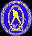 Asociación Española de Guías de Montaña. Guías de Barrancos