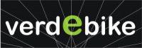 Logo VerdeBike