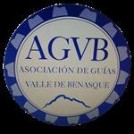 Asociación de Guías del Valle de Benasque